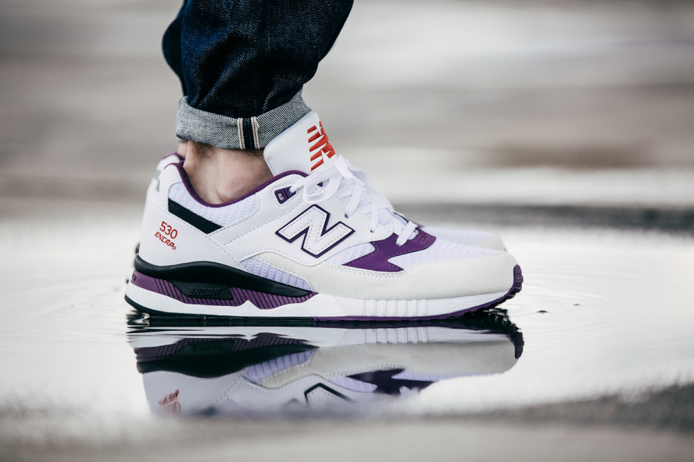 New Balance 530 90s Running Collection 14 1000x666
