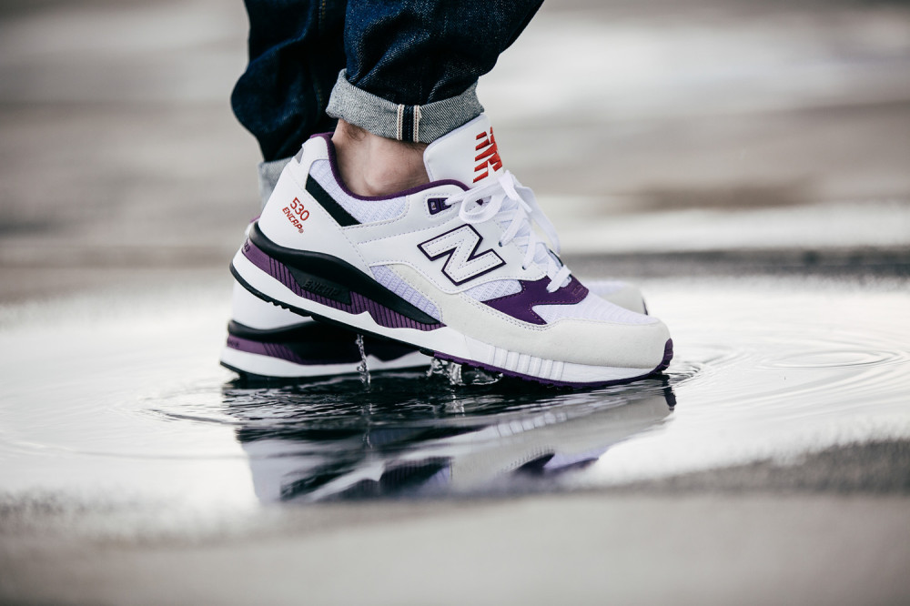 New Balance 530 90s Running Collection 15 1000x666