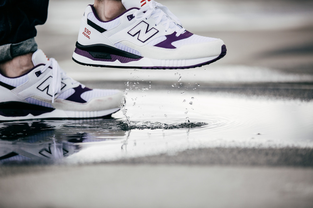 New Balance 530 90s Running Collection 16 1000x666
