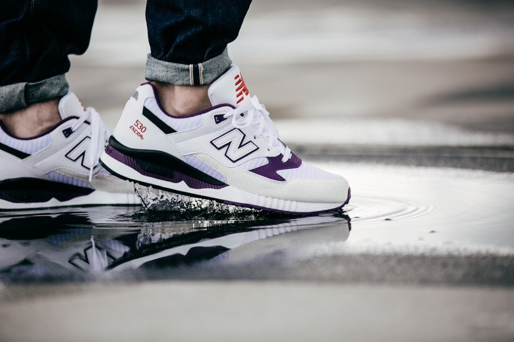 New Balance 530 90s Running Collection 17 1000x666