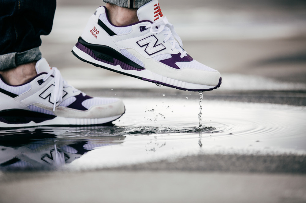 New Balance 530 90s Running Collection 18 1000x666