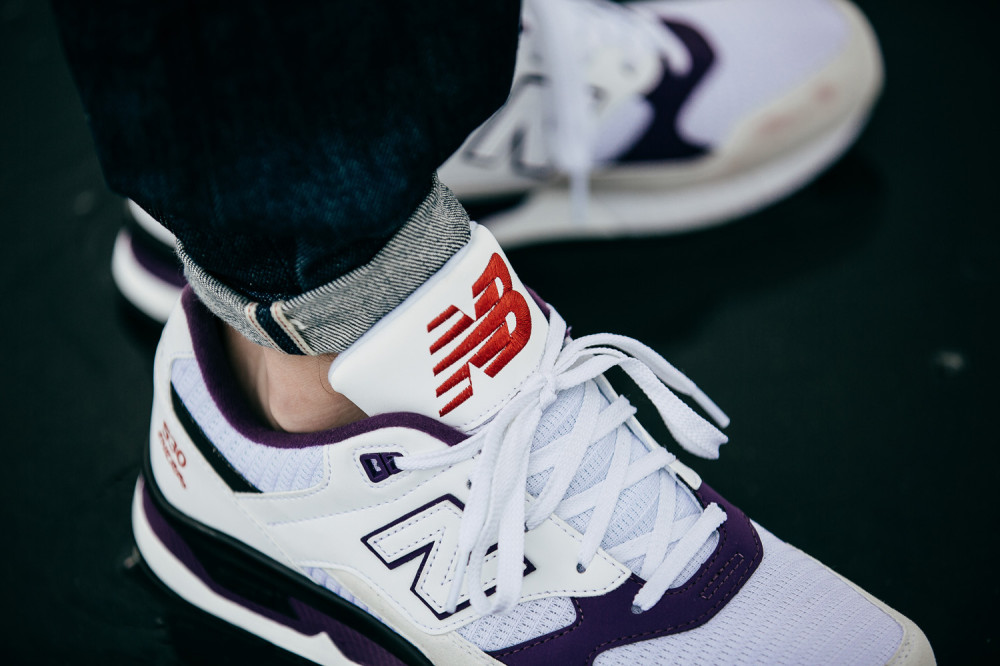 New Balance 530 90s Running Collection 19 1000x666