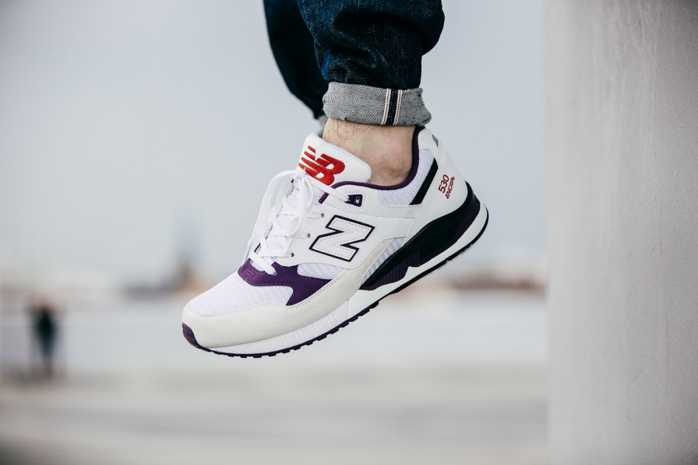 New Balance 530 90s Running Collection 20 1000x666