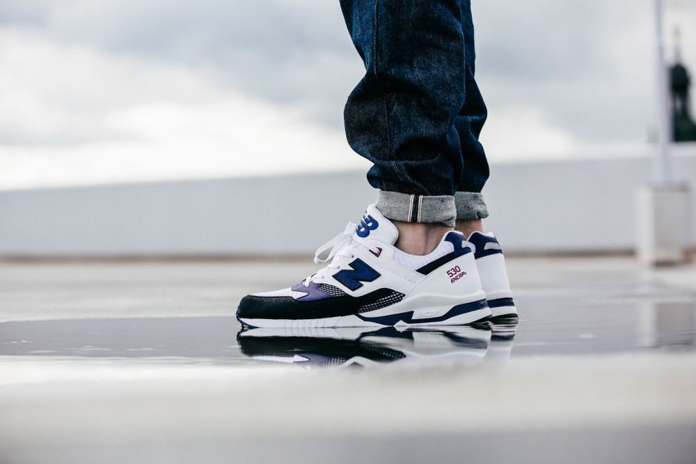 New Balance 530 90s Running Collection 3 1000x666