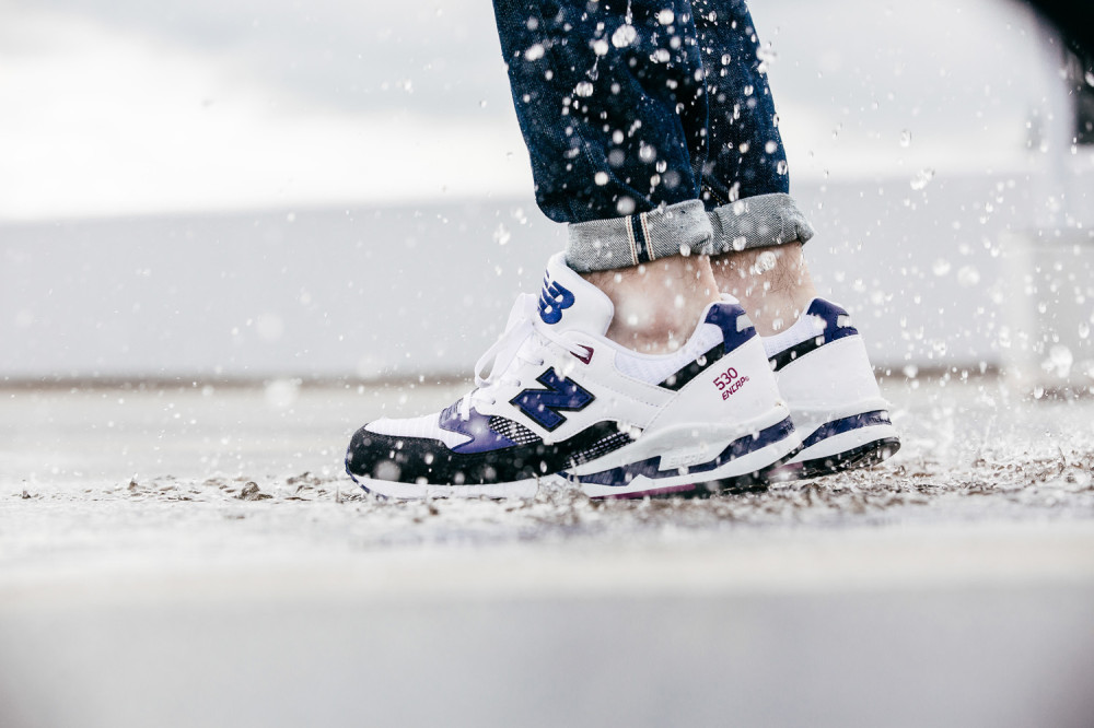 New Balance 530 90s Running Collection 4 1000x666