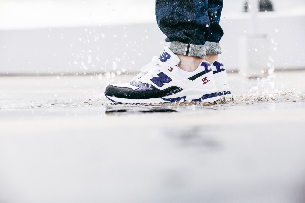New Balance 530 90s Running Collection 8 1000x666