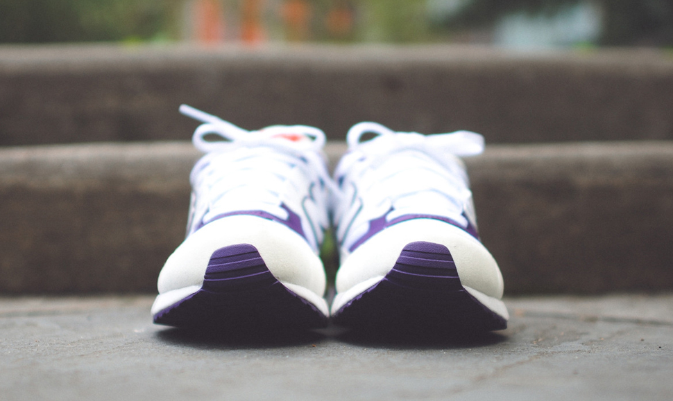 New Balance 530 OG White Grey Purple 3