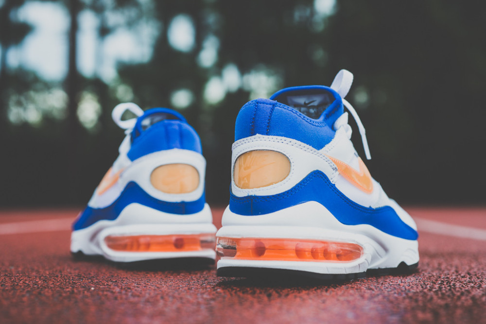 Nike Air Max 93 White Blue Citrus 21 1000x667
