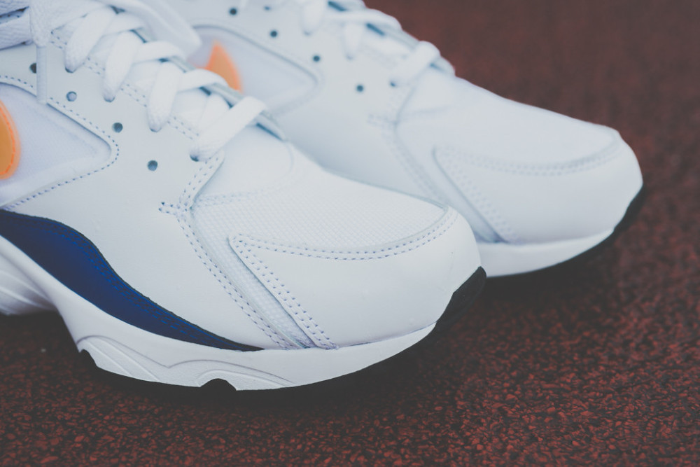 Nike Air Max 93 White Blue Citrus 51 1000x667