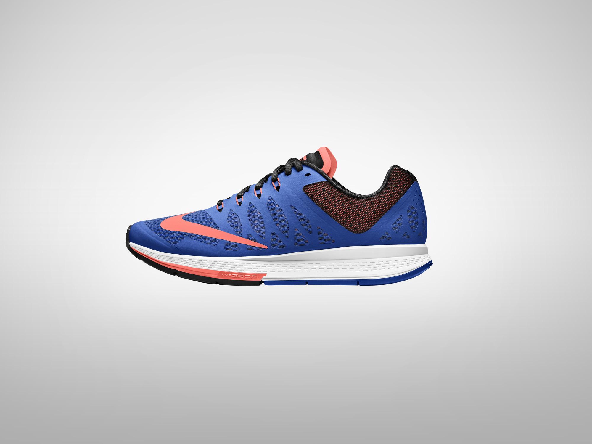 Nike Air Zoom Elite 7 The Lightes Yet 9