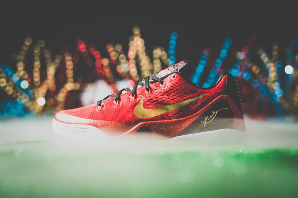 Nike Kobe 9 China 1 1000x667