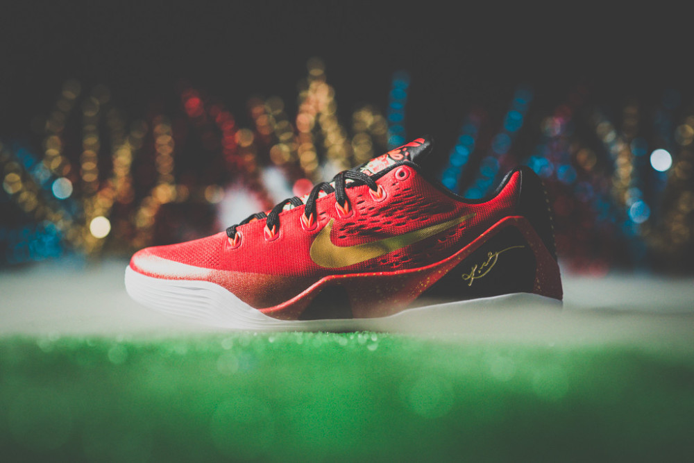 Nike Kobe 9 China 2 1000x667