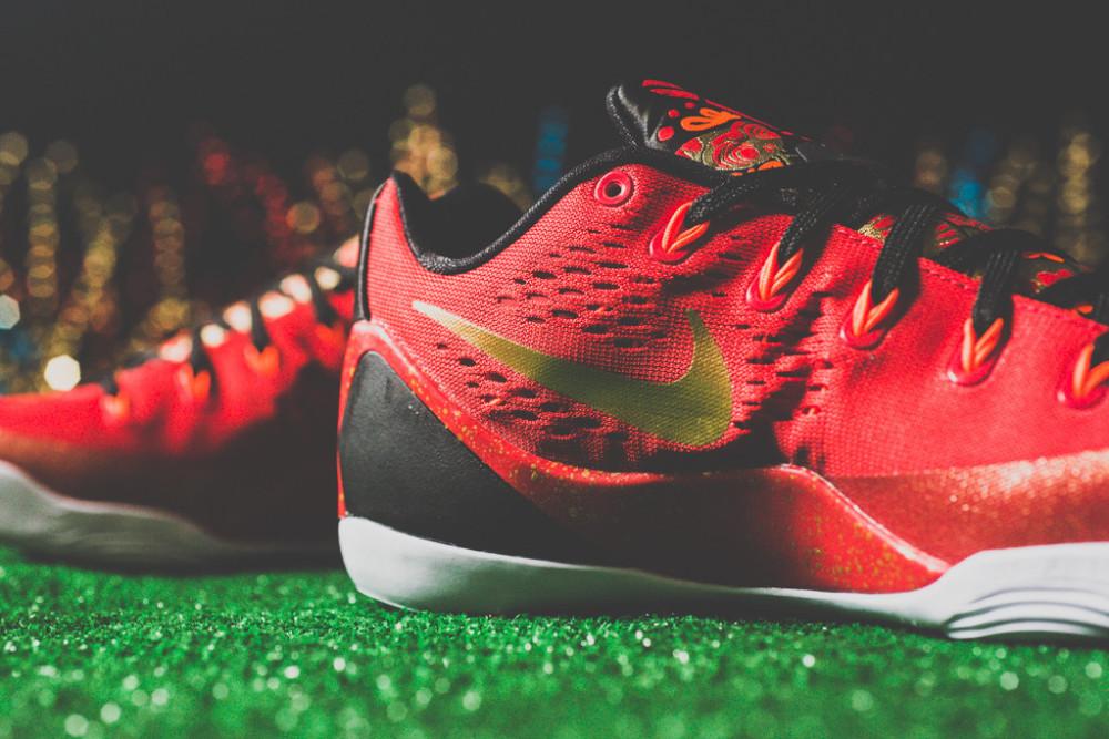 Nike Kobe 9 China 3 1000x667