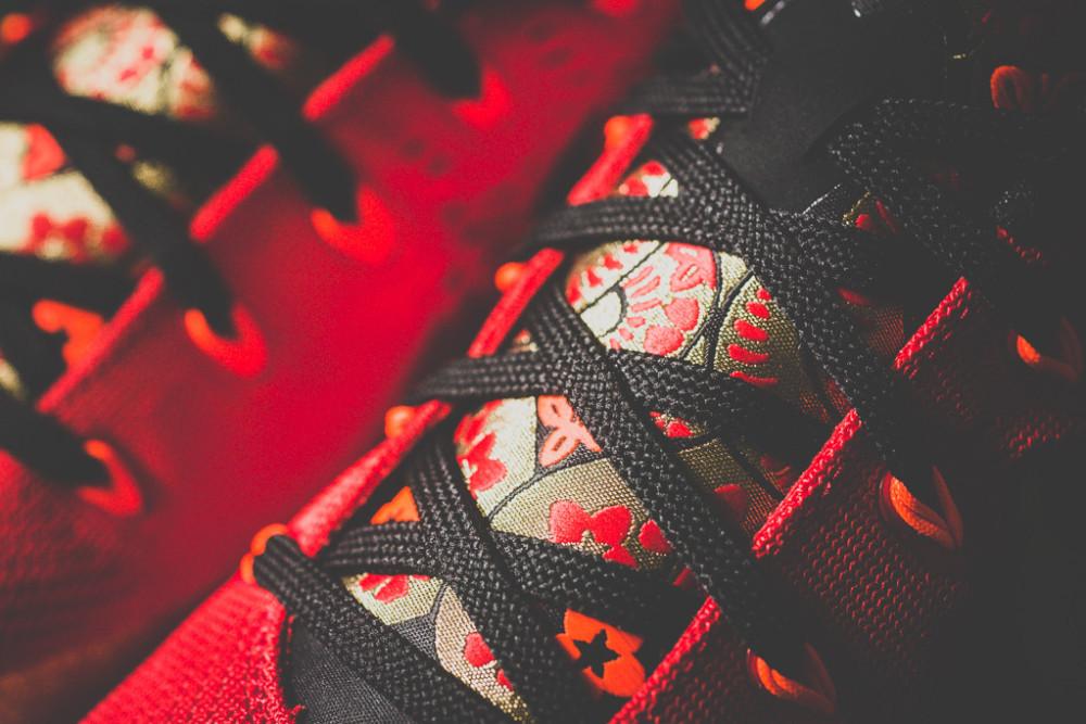Nike Kobe 9 China 4 1000x667