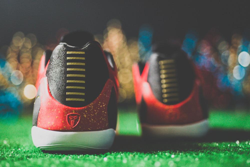 Nike Kobe 9 China 5 1000x667