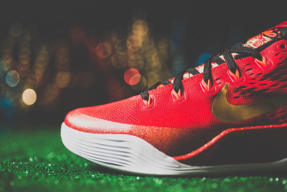 Nike Kobe 9 China 7 1000x667