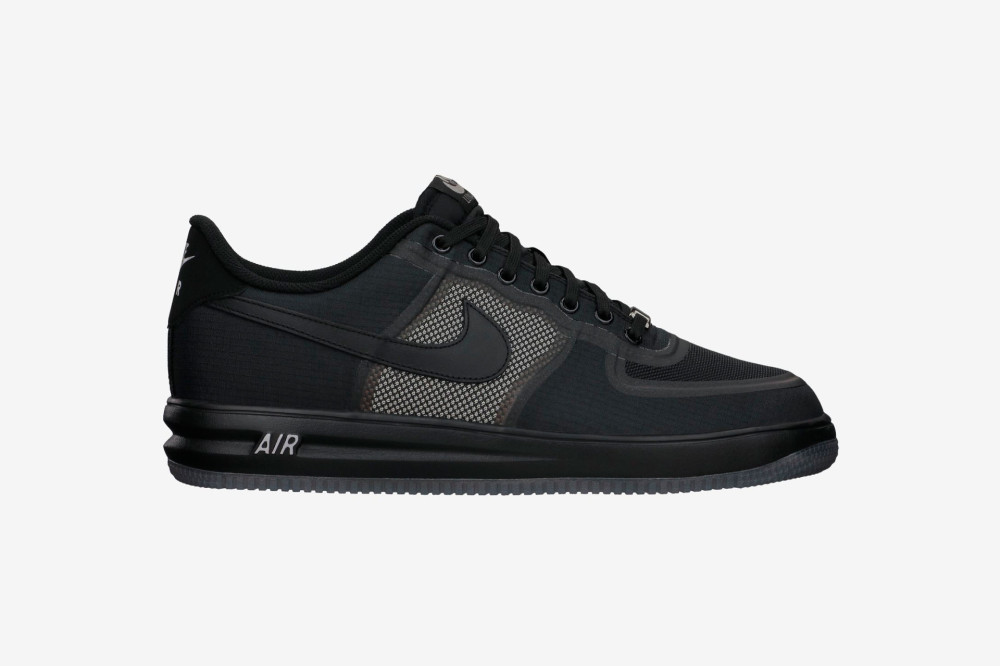 Nike Lunar Force 1 Tech Pack 1 1000x666