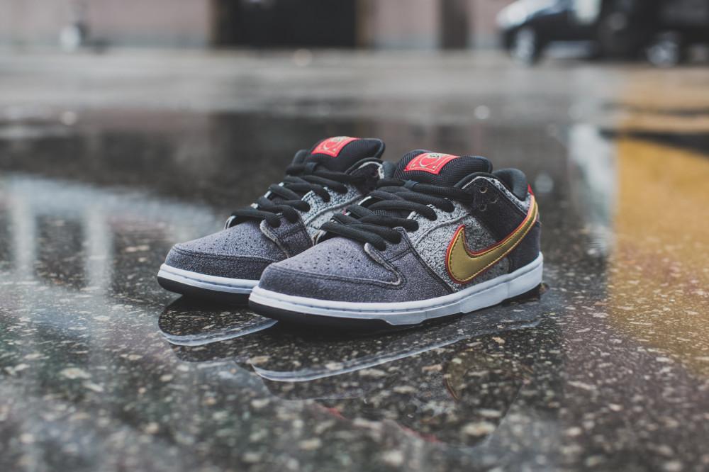 Nike SB Dunk Low Premium QS BEIJING 1 1000x666