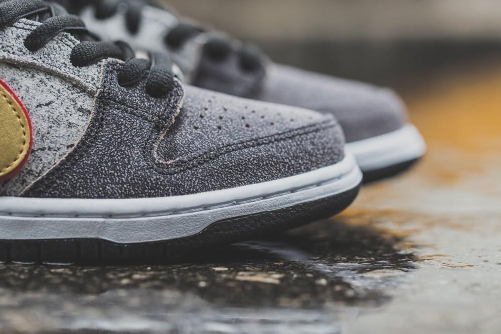 Nike SB Dunk Low Premium QS BEIJING 2 1000x666