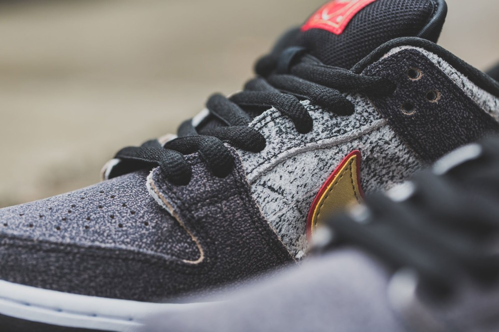 Nike SB Dunk Low Premium QS BEIJING 4 1000x666