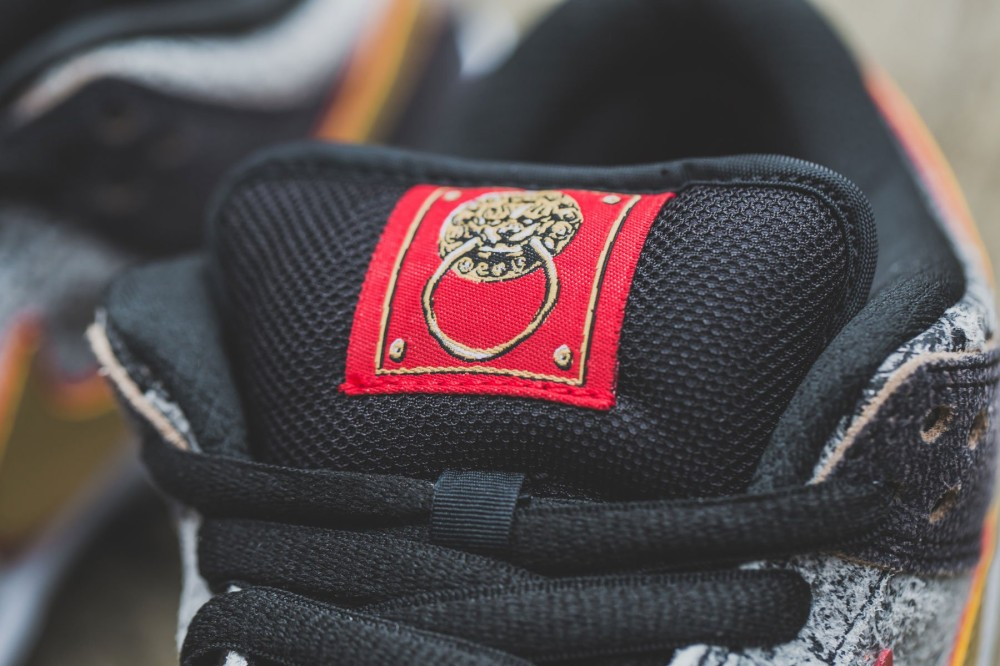 Nike SB Dunk Low Premium QS BEIJING 5 1000x666