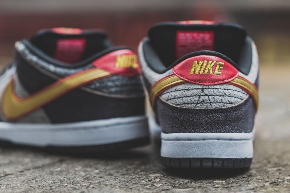 Nike SB Dunk Low Premium QS BEIJING 6 1000x666