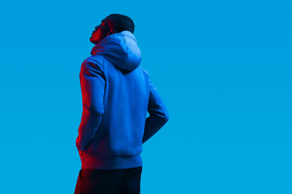 Nike Tech Pack Collection Fall Holiday 2014 10 1000x667