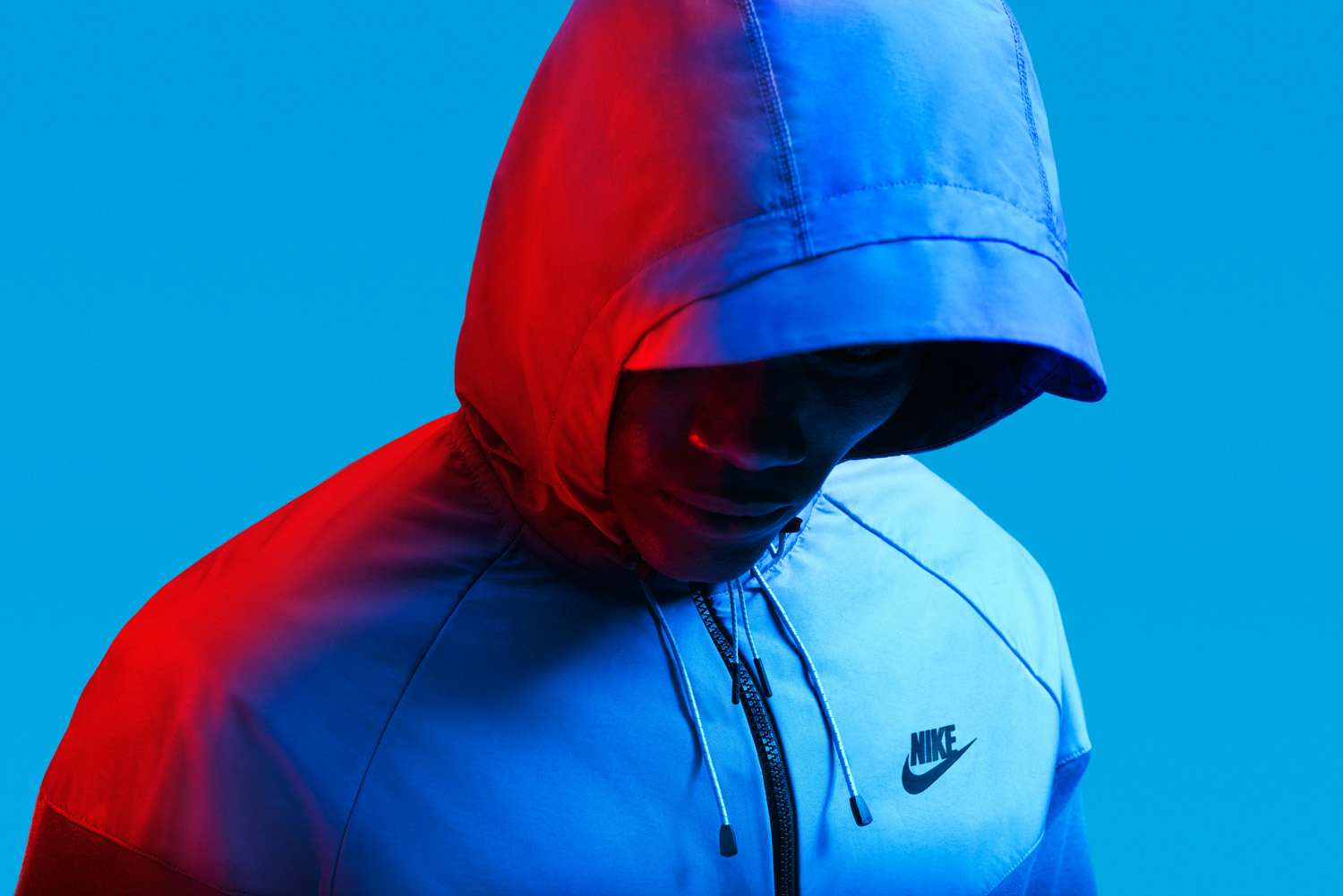 Nike Tech Pack Collection Fall Holiday 2014 14