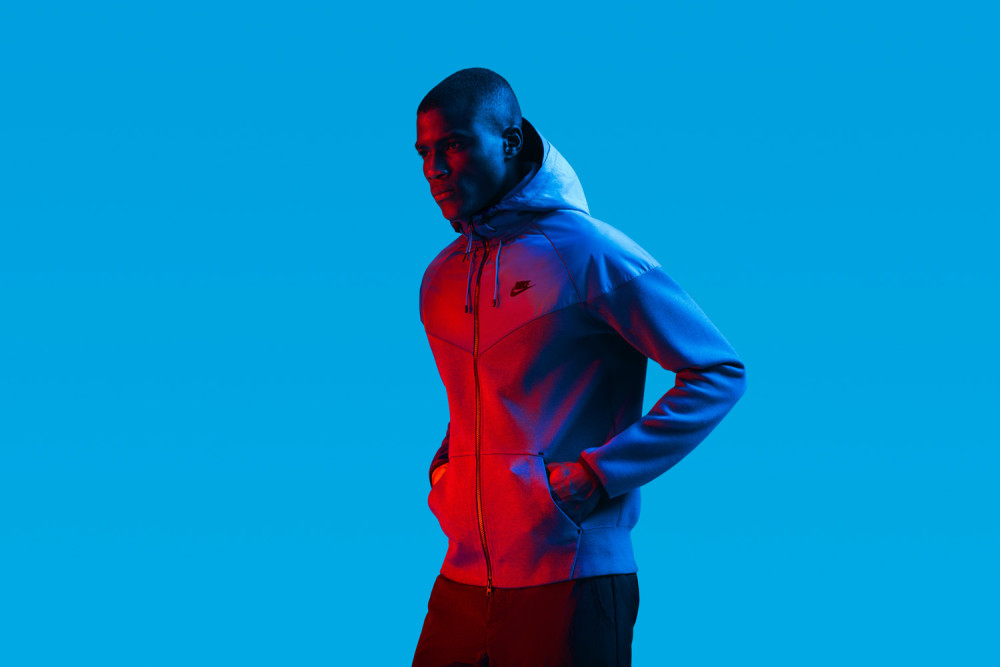 Nike Tech Pack Collection Fall Holiday 2014 15 1000x667