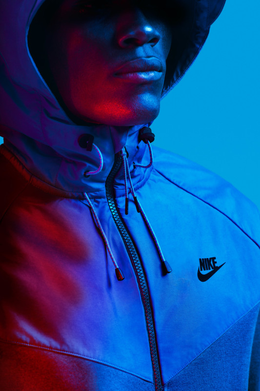 Nike Tech Pack Collection Fall Holiday 2014 17 533x800