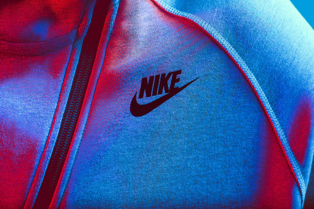 Nike Tech Pack Collection Fall Holiday 2014 25 1000x667