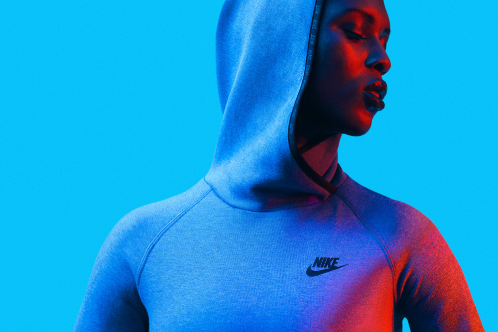Nike Tech Pack Collection Fall Holiday 2014 27 1000x667