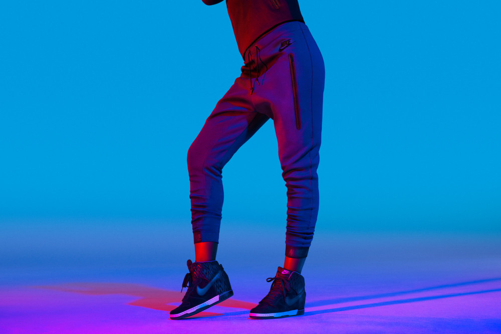 Nike Tech Pack Collection Fall Holiday 2014 32 1000x667