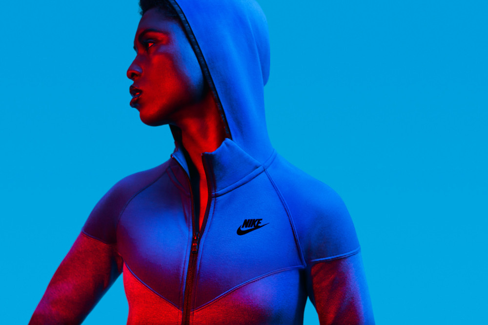 Nike Tech Pack Collection Fall Holiday 2014 34 1000x667