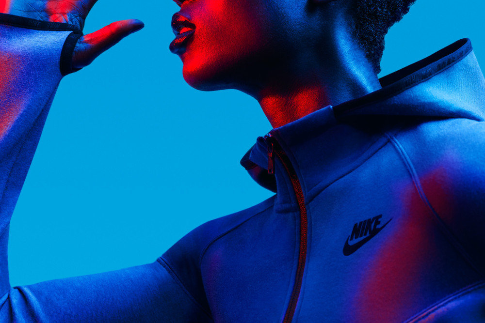 Nike Tech Pack Collection Fall Holiday 2014 35 1000x667