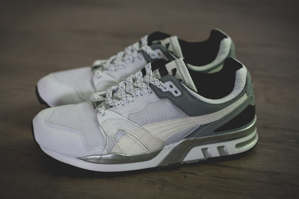 PUMA–XT2 PLUS TECH White Reflective 1 1000x666
