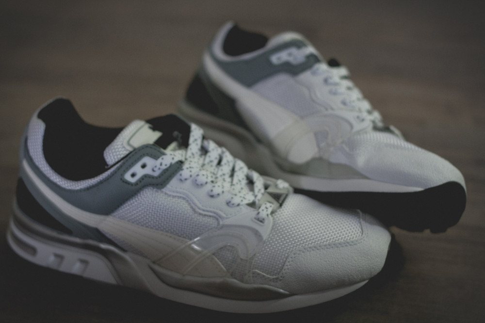 PUMA–XT2 PLUS TECH White Reflective 11 1000x666