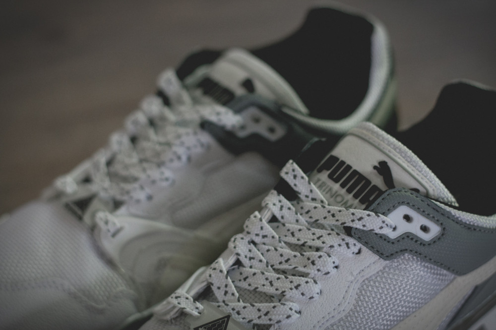 PUMA–XT2 PLUS TECH White Reflective 2 1000x666