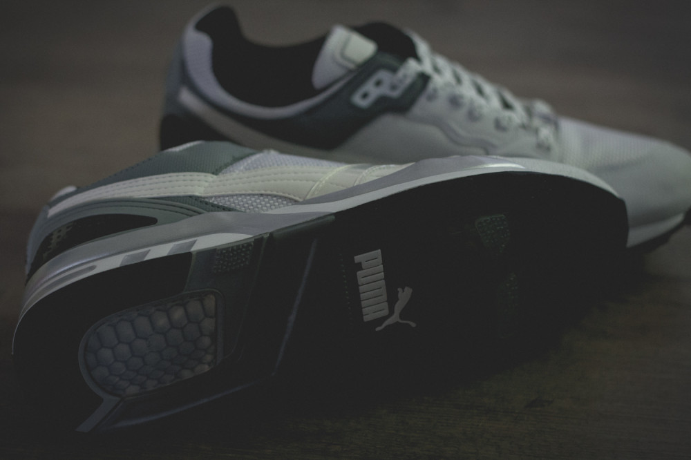 PUMA–XT2 PLUS TECH White Reflective 8 1000x666