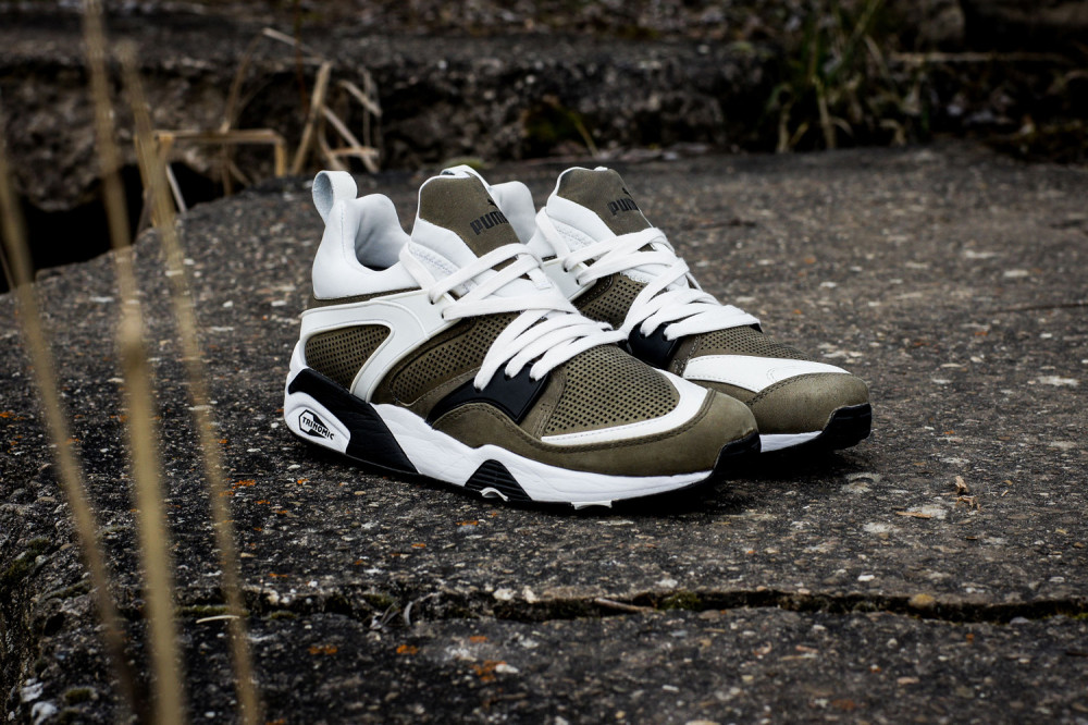 PUMA Blaze of Glory Tech Pack 11 1000x666