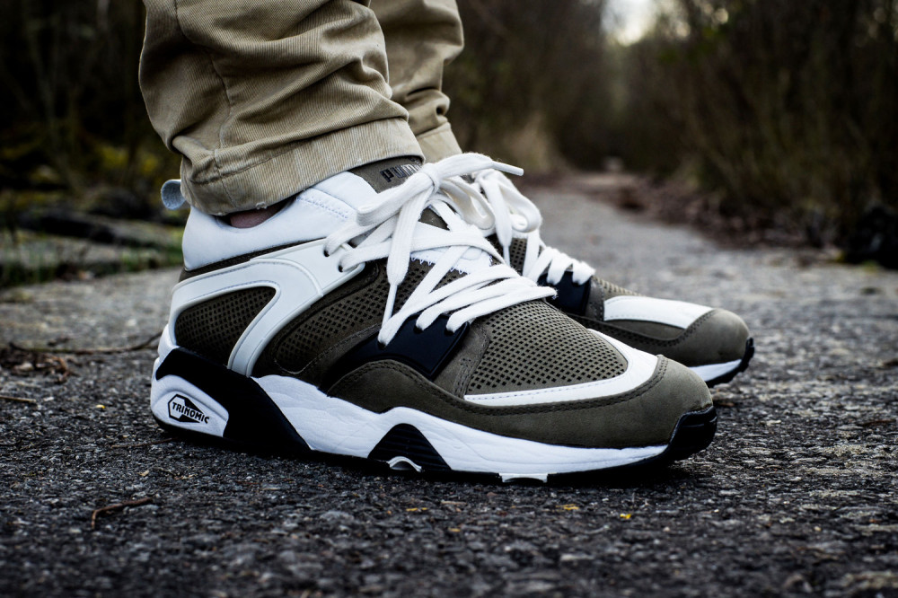 PUMA Blaze of Glory Tech Pack 12 1000x666