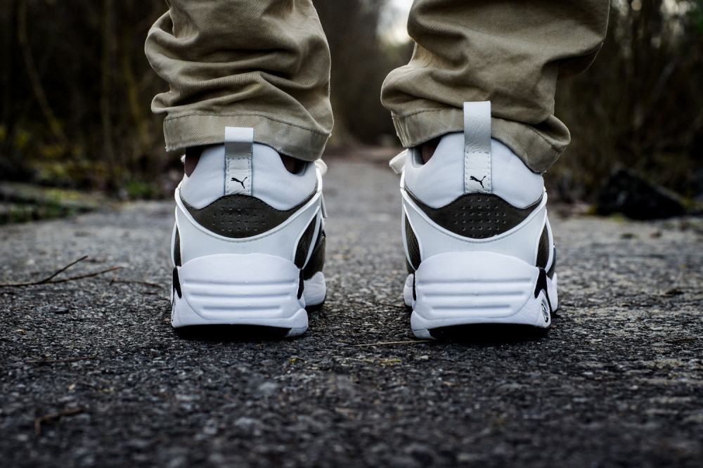 PUMA Blaze of Glory Tech Pack 13 1000x666