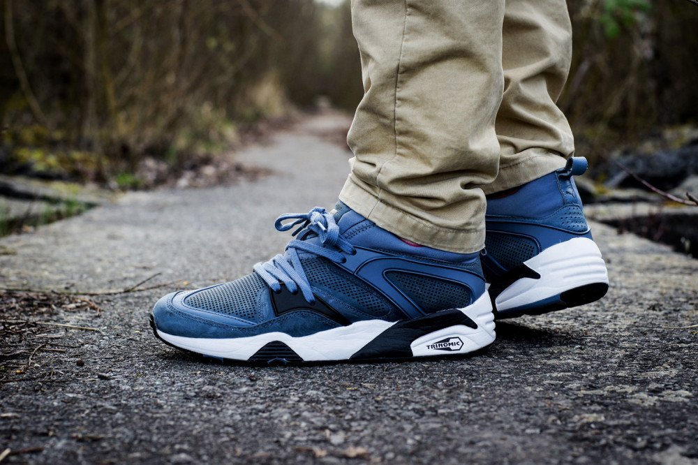 PUMA Blaze of Glory Tech Pack 14 1000x666