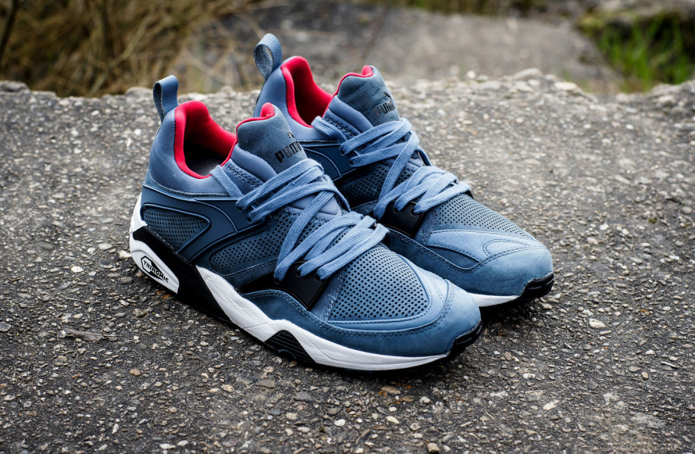 PUMA Blaze of Glory Tech Pack 16 1000x654