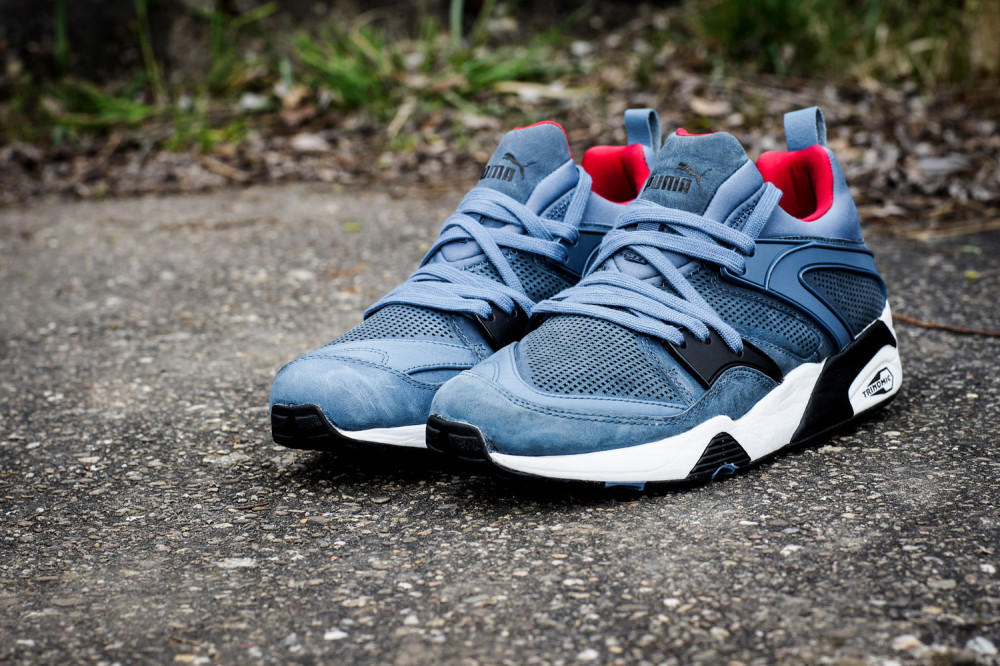 PUMA Blaze of Glory Tech Pack 17 1000x666