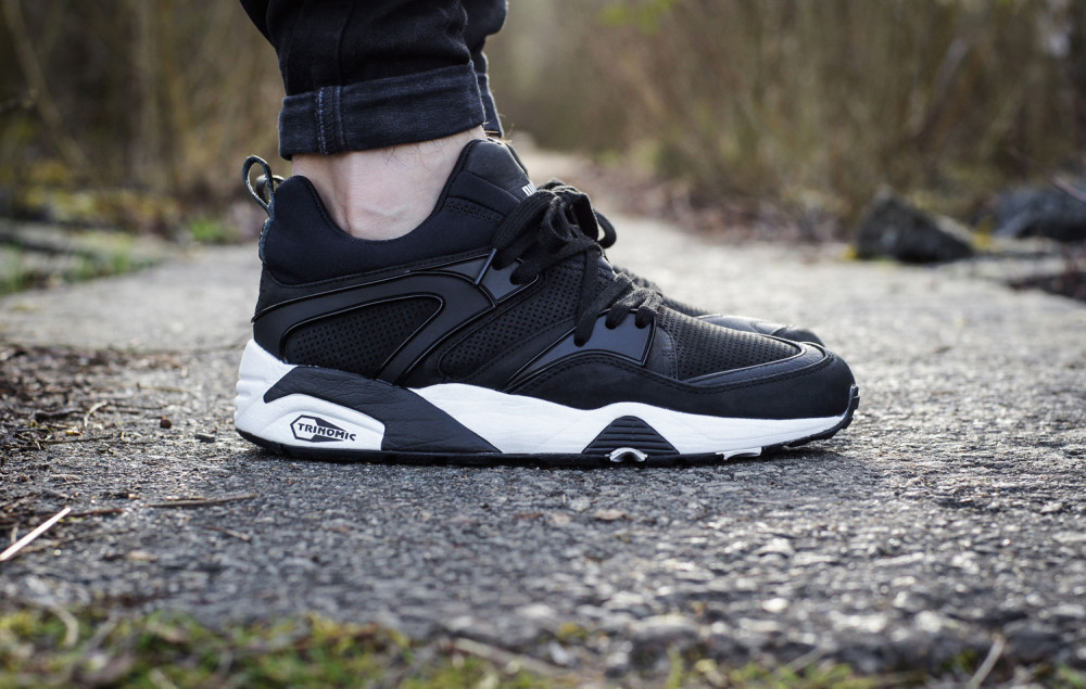 PUMA Blaze of Glory Tech Pack 2 1000x635
