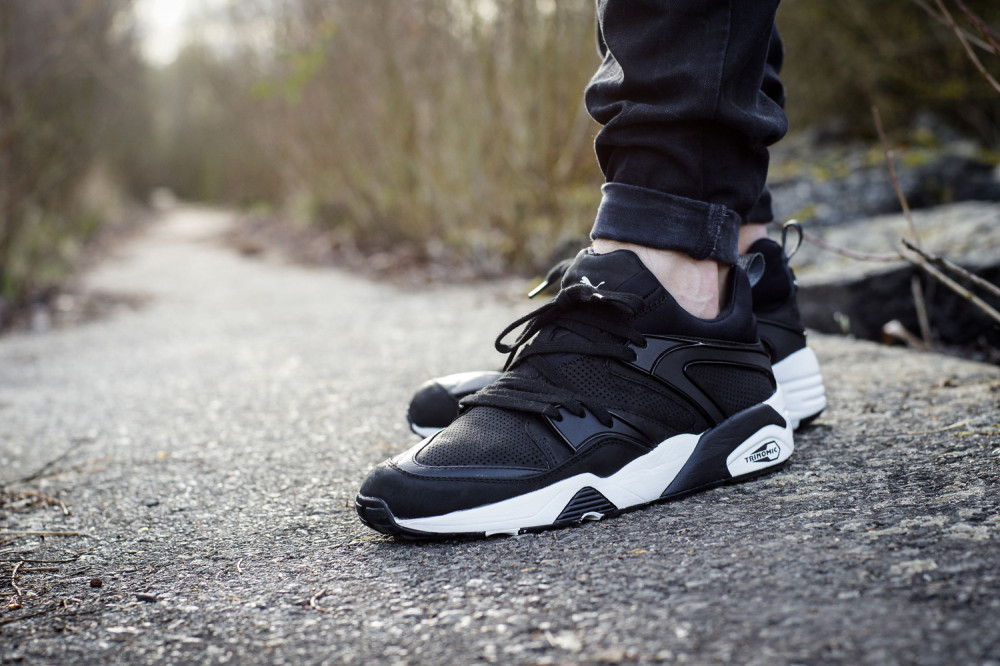 PUMA Blaze of Glory Tech Pack 4 1000x666