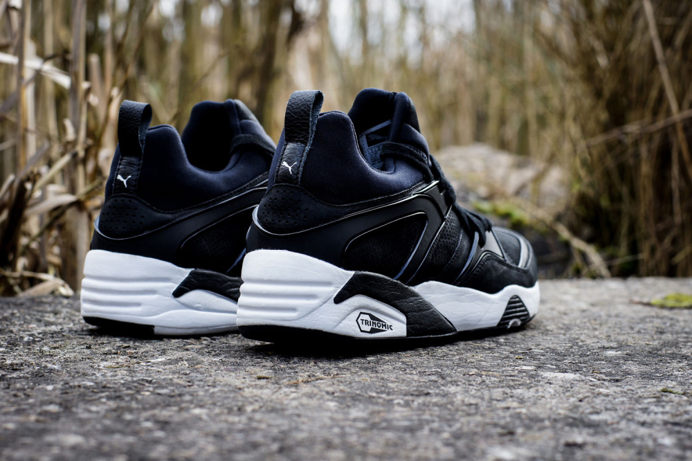 PUMA Blaze of Glory Tech Pack 6 1000x666