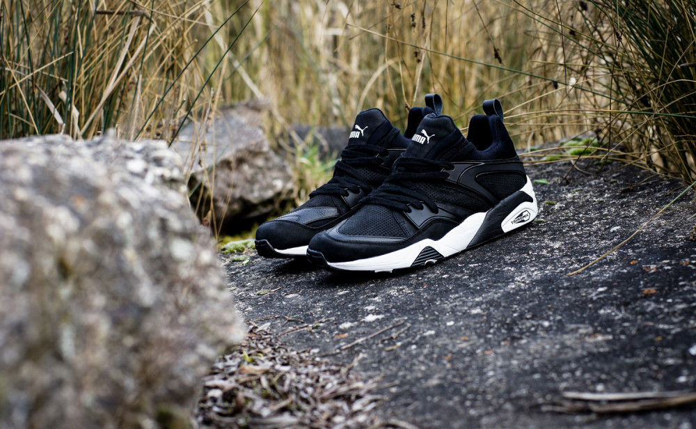 PUMA Blaze of Glory Tech Pack 7 1000x616