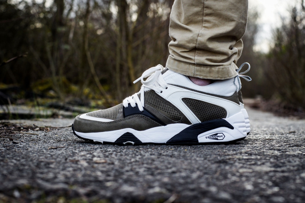 PUMA Blaze of Glory Tech Pack 8 1000x666